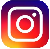 Instagram Logo.jpg © Image(s) licensed by Ingram Image