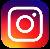 Instagram Logo.jpg©Image(s) licensed by Ingram Image